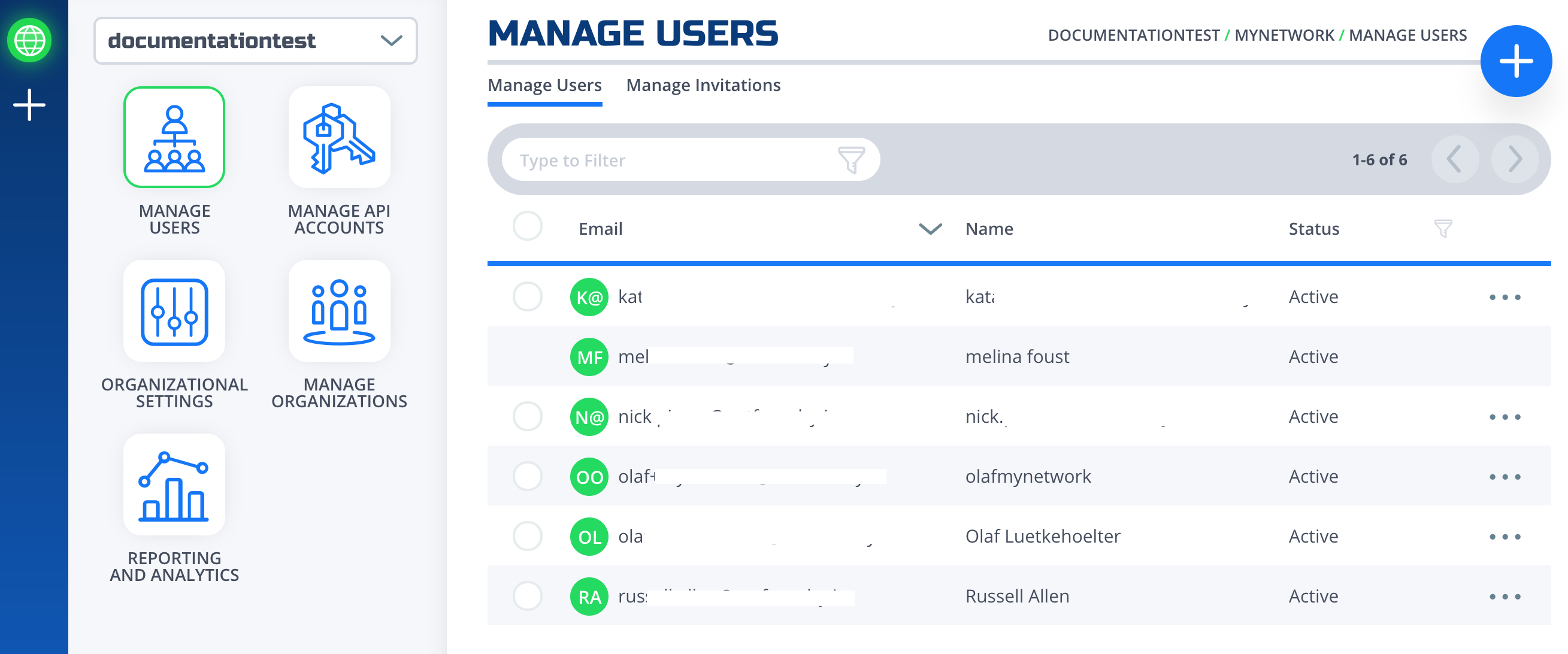 manage_users.png